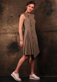 Dress-military-8