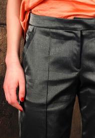 Pants-green-6