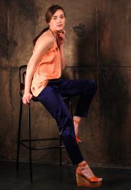 Pants-violet-3