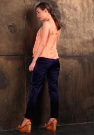 Pants-violet-5
