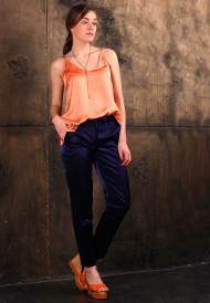 Pants-violet-6
