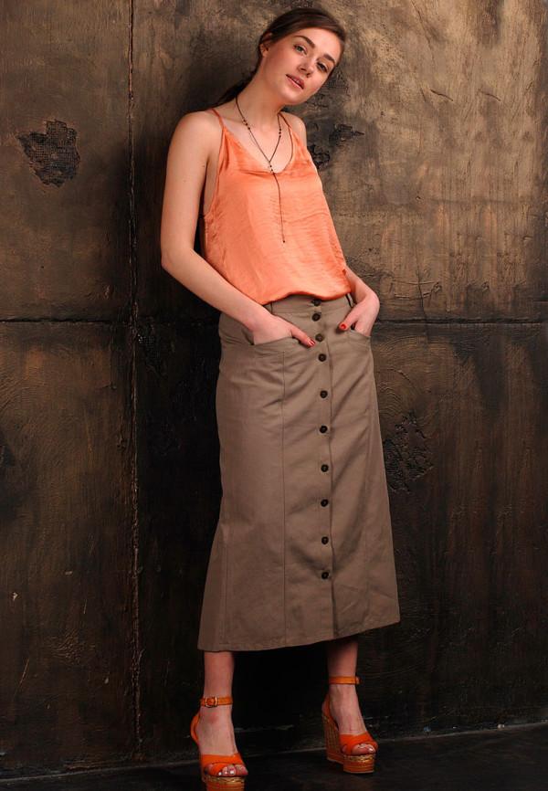 Skirt-military-1