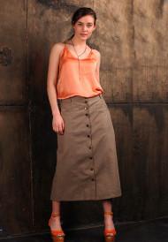 Skirt-military-2