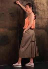 Skirt-military-3