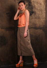 Skirt-military-4