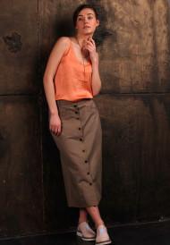 Skirt-military-5