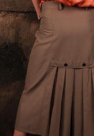 Skirt-military-6
