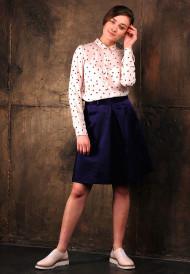 Skirt-violet1-1