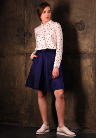 Skirt-violet1-2
