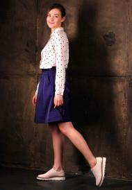 Skirt-violet1-3