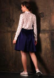 Skirt-violet1-4