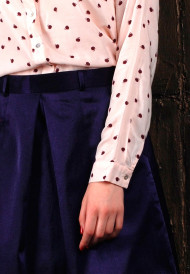 Skirt-violet1-5