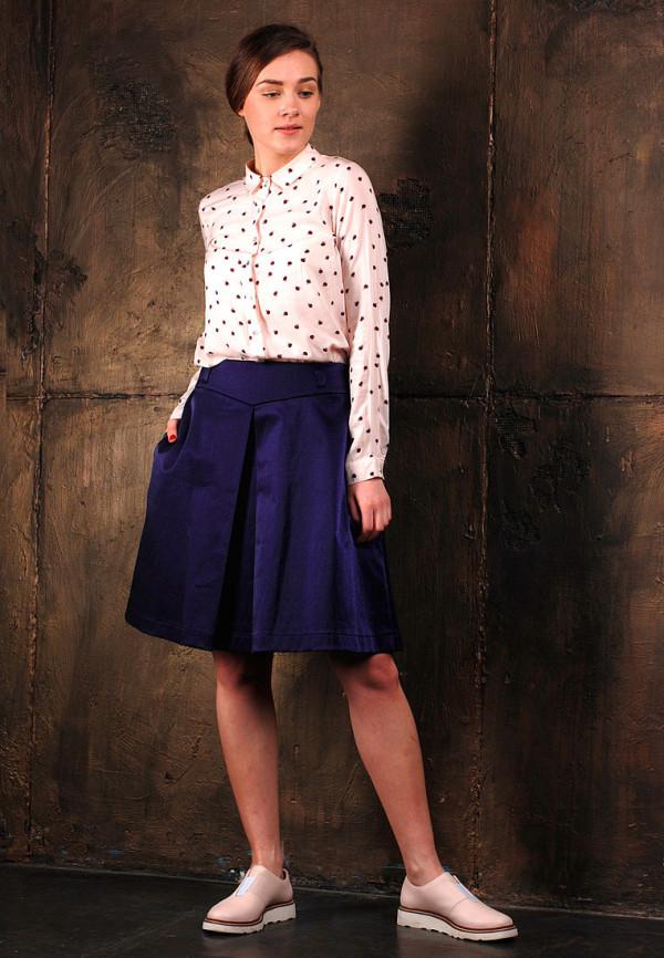 Skirt-violet2—1