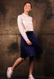 Skirt-violet2—3