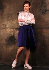 Skirt-violet2—5
