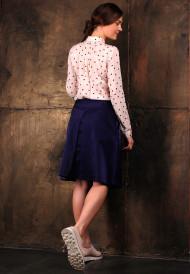 Skirt-violet2—7