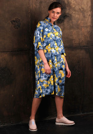 Dress-oversize-1