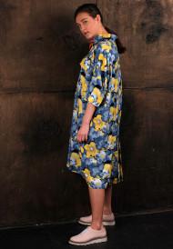 Dress-oversize-2