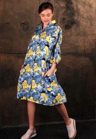 Dress-oversize-3