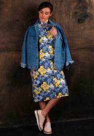 Dress-oversize-4