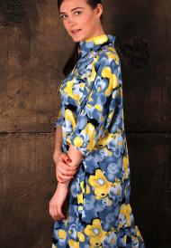 Dress-oversize-5