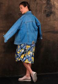 Dress-oversize-7