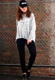Sweater-blue-1