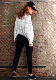 Sweater-blue-4