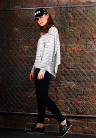 Sweater-coral-2