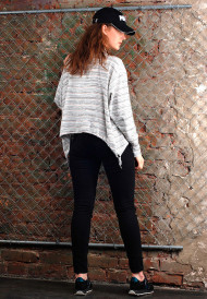 Sweater-coral-3