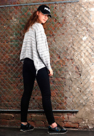 Sweater-coral-4