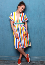 Dress-stripes-1