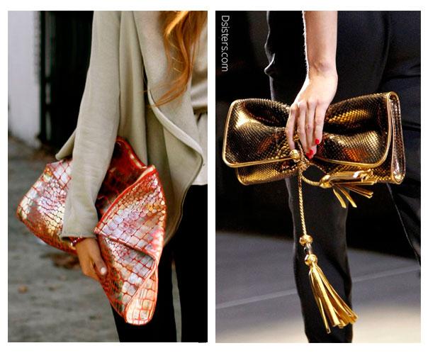 Metallic-bags-2