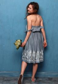 Sarafan-embroidered-3n