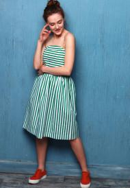 Top+dress-1