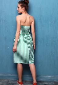 Top+dress-2