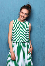 Top+dress-4