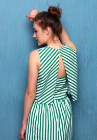 Top+dress-5