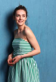 Top+dress-6