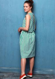 Top+dress-7