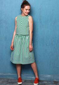Top+dress-8