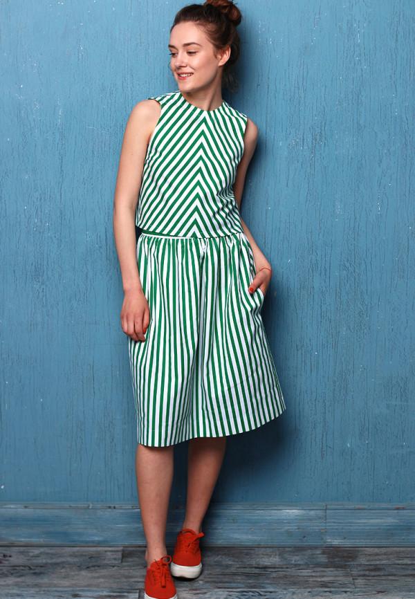 Top+dress-9