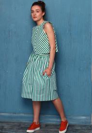 Top+skirt-1
