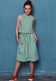 Top+skirt-2