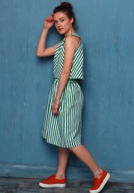 Top+skirt-3