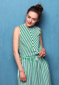 Top+skirt-6