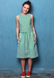 Top+skirt-8