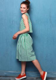 Top+skirt-9