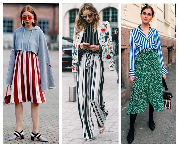 Stripes-street-style-4