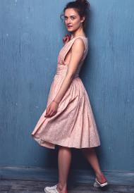 Dress-pink-2